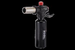 Pro-Iroda's HG-350 Versatile Butane Heat Gun