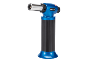 Pro-Iroda's PT-500 High-power Professional Butane Torch