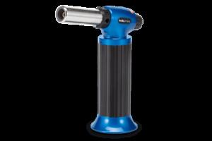 Pro-Iroda's PT-510 Premium Professional Butane Torch